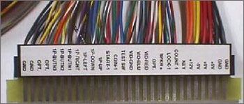 type1 christopher evans xbox dc ps1 ps2 jamma cabinet ps1 wiring harness at metegol.co